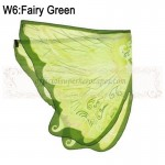 Fairy Green Wing